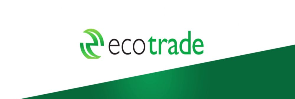 Ecotrade Tech Co., Ltd.'s banner
