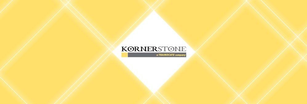 KORNERSTONE Limited's banner