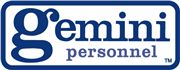 Gemini Personnel Limited's logo