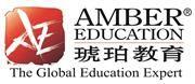 Amber Education (Hongkong) Services Limited's logo