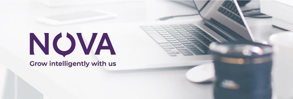 Nova Global Services Limited's banner