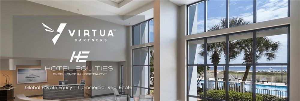 Virtua Capital Management Limited's banner