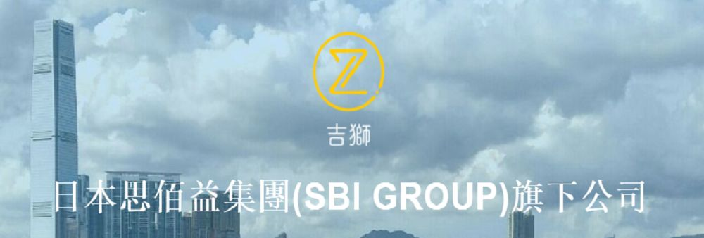 SBI FX Co., Limited's banner