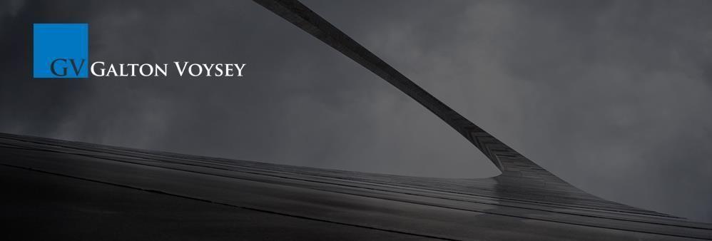 Galton Voysey Limited's banner