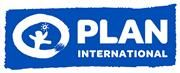Plan International, Inc.'s logo