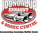 Joondalup Exhaust and Brake Centre