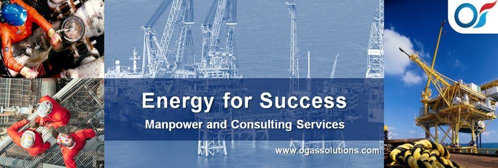 Ogas Solutions (Thailand) Co., Ltd's banner