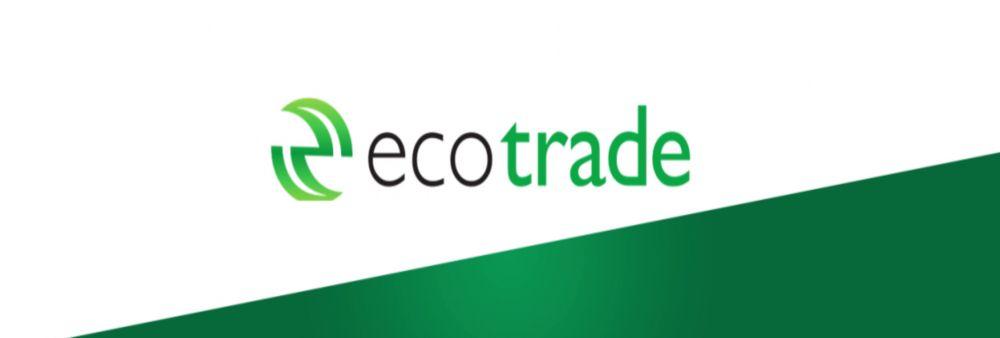 Ecotrade Tech Co., Ltd.'s banner
