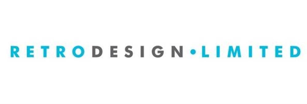 Retro Design Ltd's banner