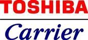 Toshiba Carrier (Thailand) Co., Ltd.'s logo