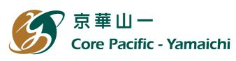 Core Pacific - Yamaichi Int'l (H.K.) Ltd
