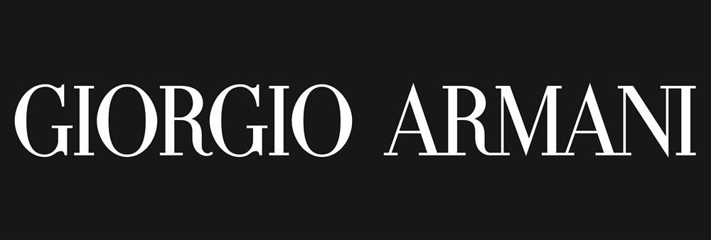 Giorgio Armani Hong Kong Ltd's banner