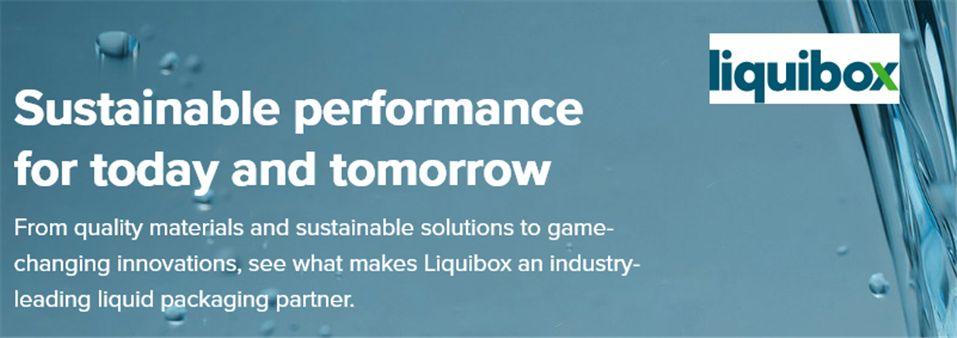Liqui-box (Thailand) Ltd.'s banner