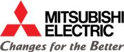 Mitsubishi Electric Automation (Thailand) Co., Ltd.'s logo