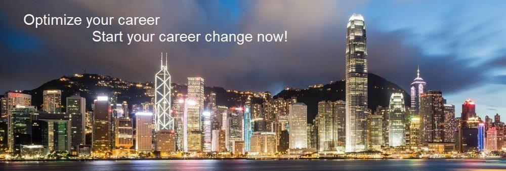 HR Partner Asia Limited's banner