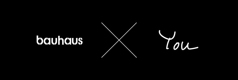 Bauhaus Management Limited's banner