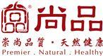 Premier Food Limited's logo