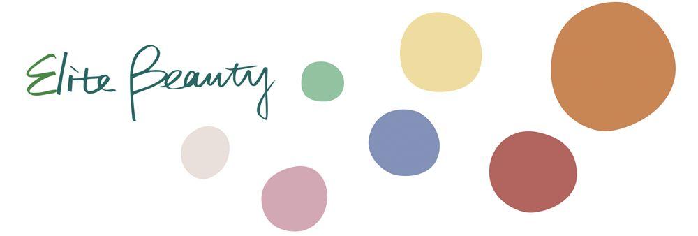 Elite Beauty Asia Pte. Ltd.'s banner