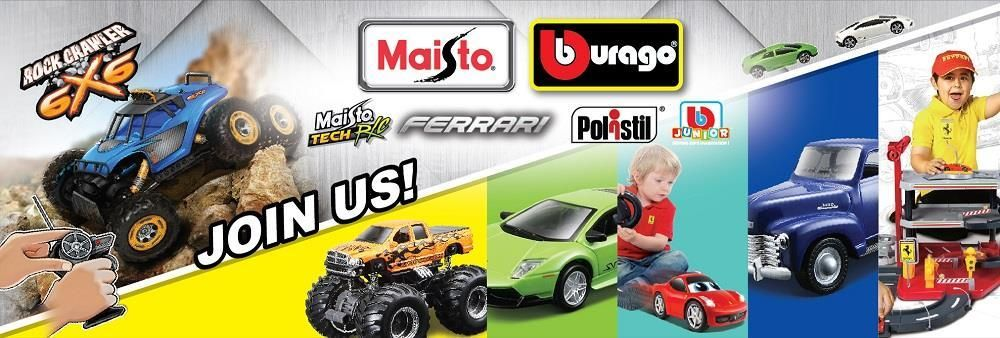 May Cheong Toy Products Fty Ltd's banner
