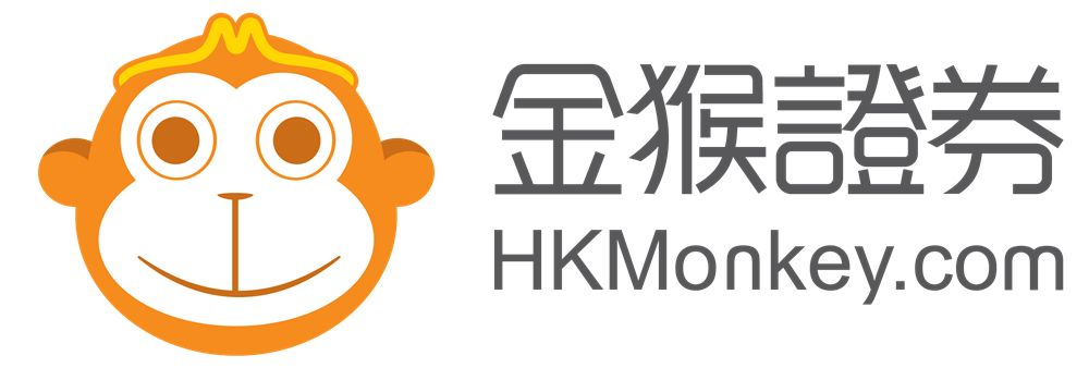 HK Monkey Securities Limited's banner