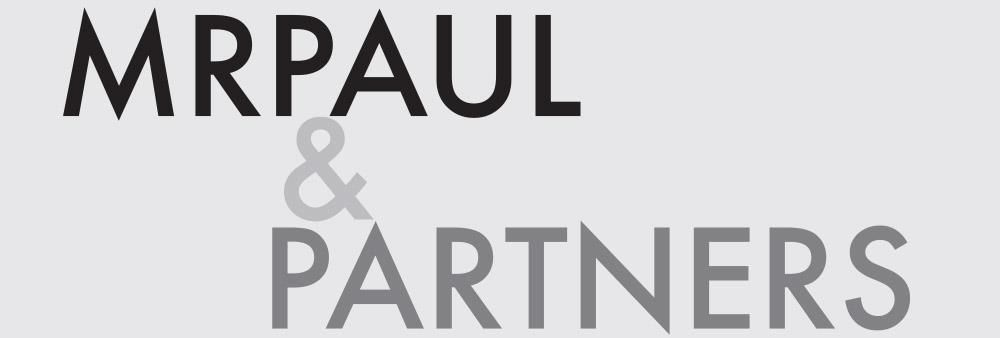 MRPAUL & PARTNERS's banner