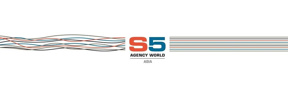 S5 Asia Limited's banner