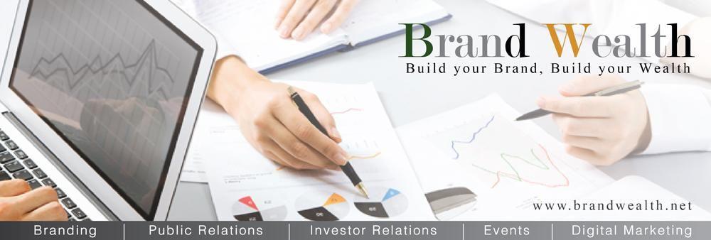 Brand Wealth Co., Ltd.'s banner