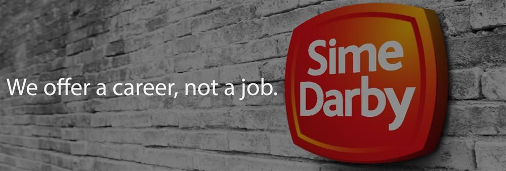 Sime Darby Motor Services Limited's banner