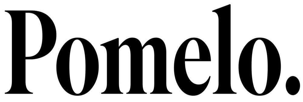 Pomelo Fashion Co., Ltd.'s banner