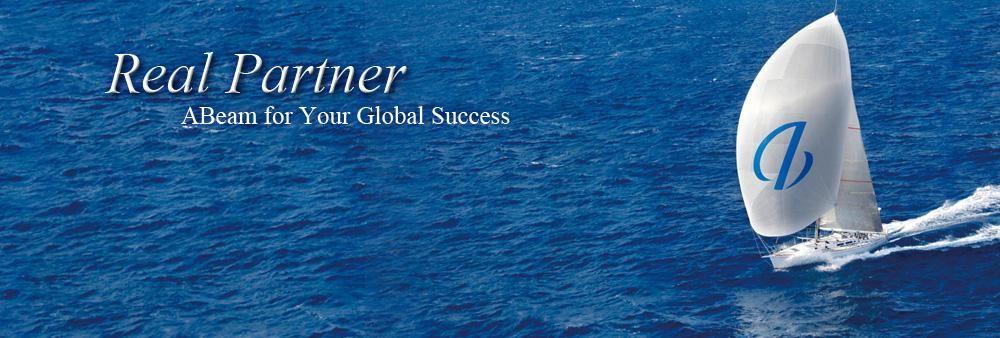 ABeam Consulting (Thailand) Ltd.'s banner