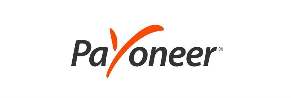 Payoneer Hong Kong Limited's banner