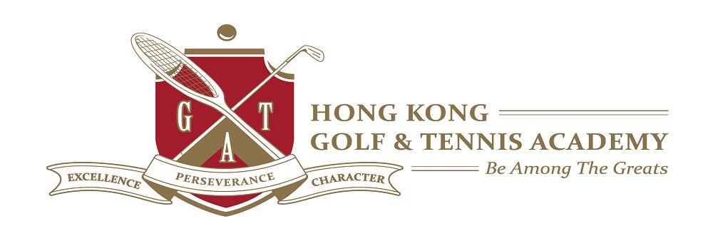 Hong Kong Golf & Tennis Academy Management Co. Ltd's banner