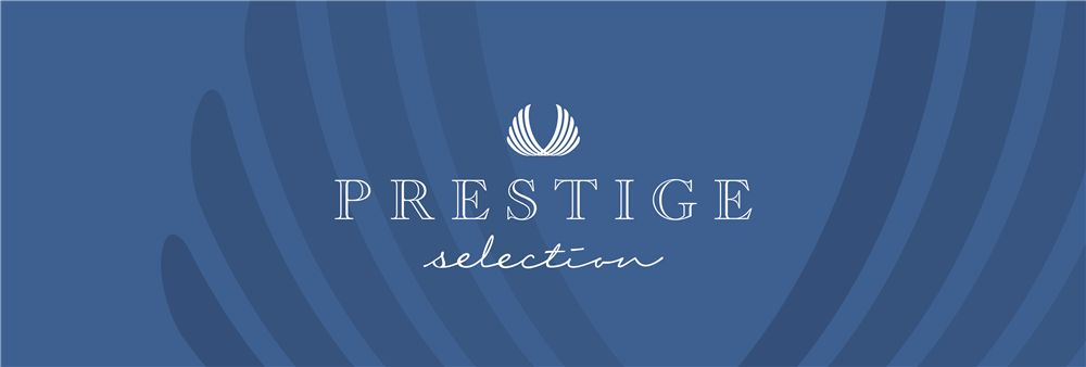 Prestige Selection Co., Ltd.'s banner