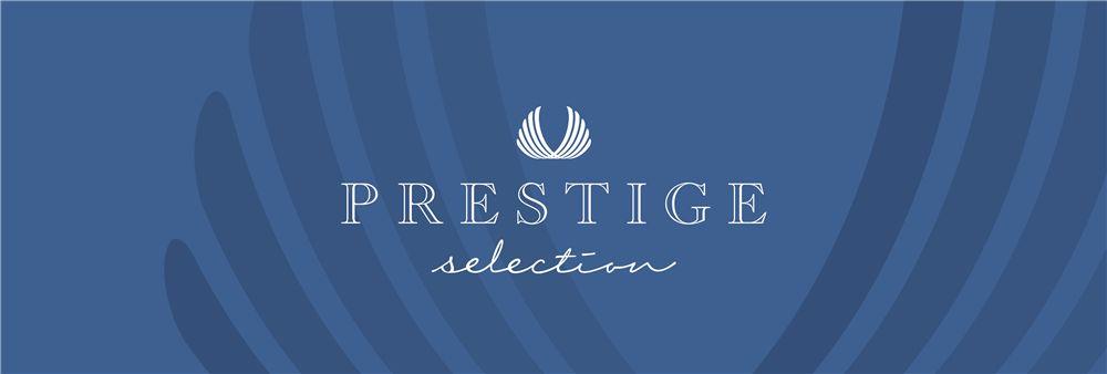 Prestige Selection Co., Ltd.'s banner