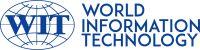 World Information Technology Co., Ltd.