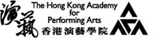 The Hong Kong Academy for Performing Arts