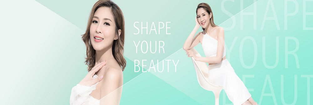 Perfect Shape (Holdings) Limited's banner