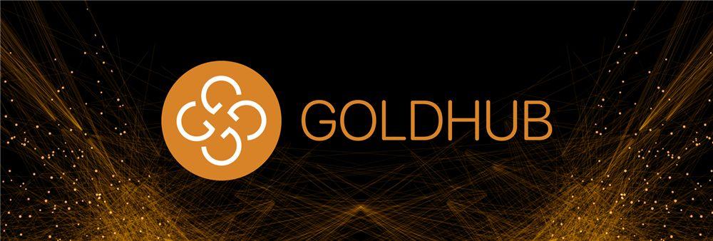 Goldhub Fintech Limited's banner