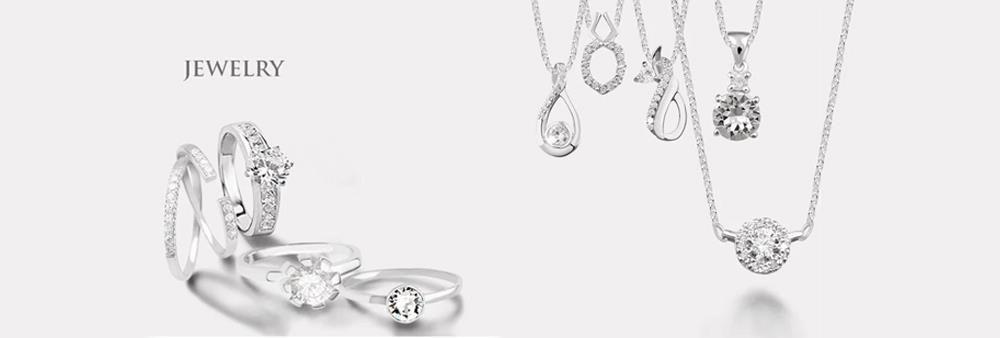 Jewelry Princess Manufactory Co., Ltd.'s banner