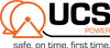 UCS Group Pty Ltd