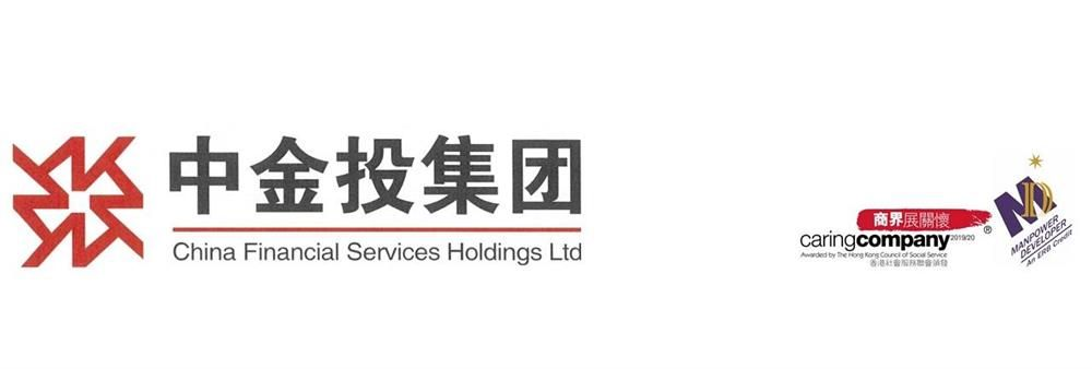 QL Credit Gain Finance Company Limited's banner