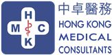 Hong Kong Medical Consultants Limited's logo