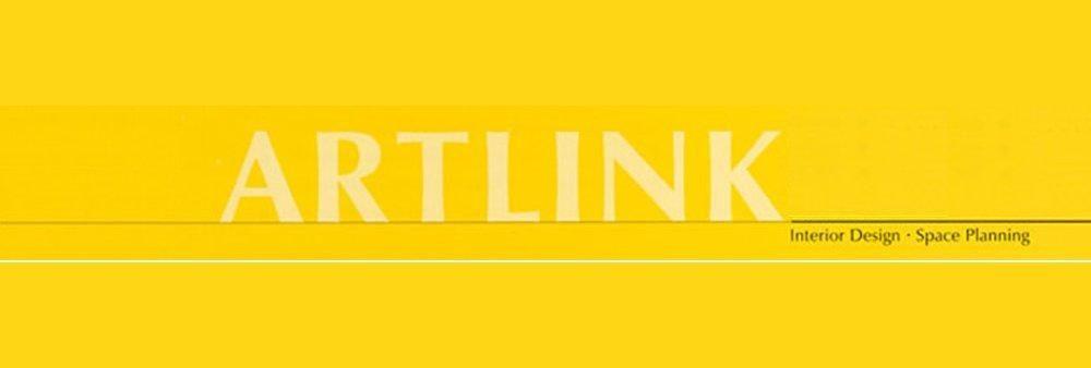 Artlink Design Associates Limited's banner