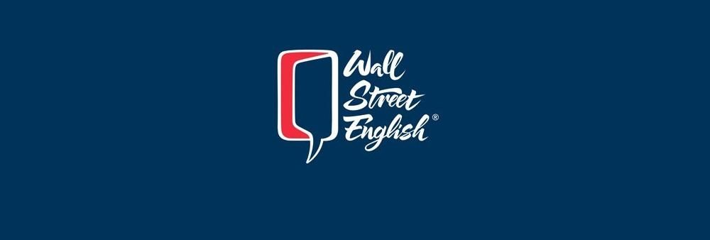 Wall Street English (Thailand) Co., Ltd.'s banner