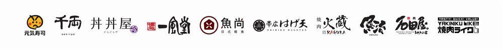 Genki Sushi Hong Kong Limited's banner
