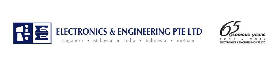 Engineering Jobs In Singapore Job Vacancies Jobstreet Com Sg