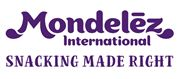 Mondelez International ( Thailand ) Co., Ltd.'s logo