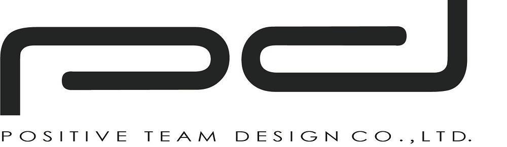 POSITIVE TEAM DESIGN CO., LTD.'s banner