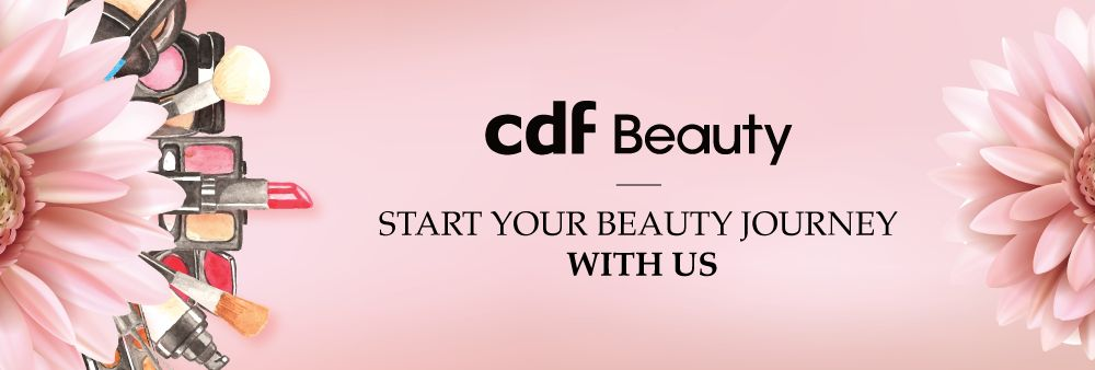CDF Hong Kong Downtown Duty Free Shop Limited's banner