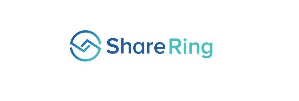 ShareRing HK Limited's banner